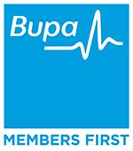 Bupa-Aus-MembersFirst(2)
