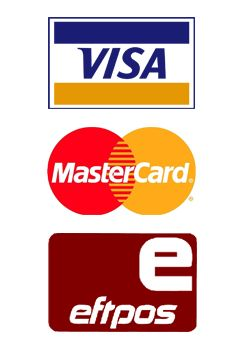 Best credit card options australia