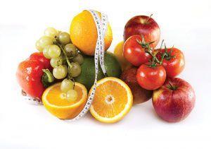 shoprite dietitian jobs nj