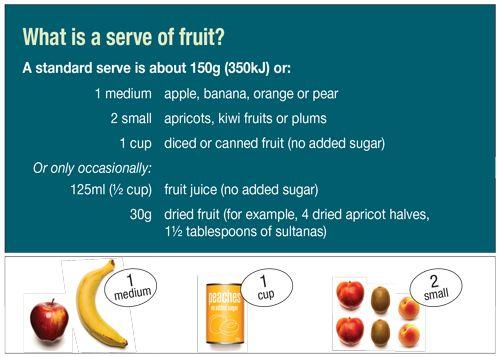 healthy food ideas 2