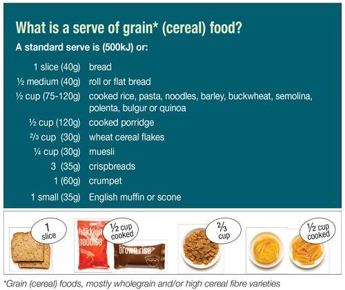 healthy food ideas 3